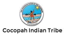 CocopahIndianTribe