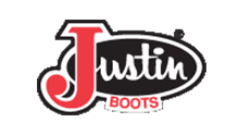 justin-boot