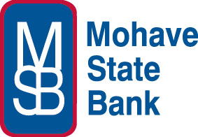 mohave-state-bank