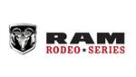 ramrode-150