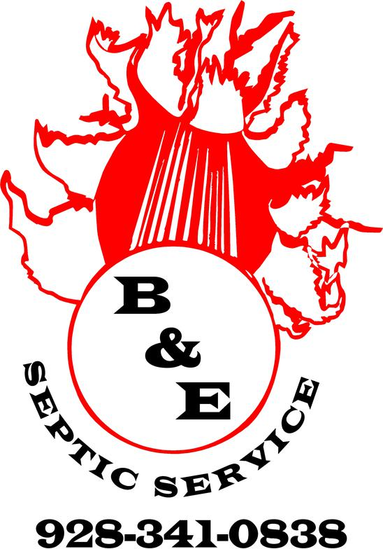 B___E_Septic_Service_-_New_Logo