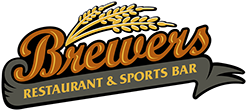 brewers color logo
